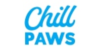 Chill Paws coupons