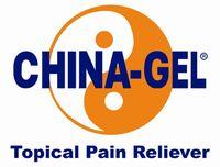China-Gel coupons