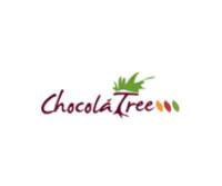 ChocolaTree coupons