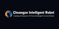 chuangzeintelligentrobot coupons
