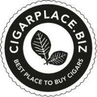 CigarPlace coupons