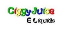 CiggyJuice coupons