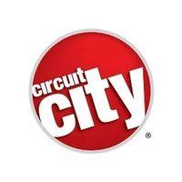 CircuitCity coupons