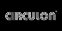 Circulon UK coupons