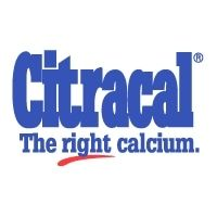 Citracal coupons