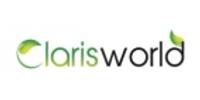 Clarisworld coupons