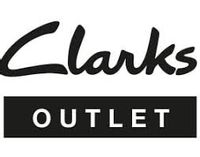 Clarks Outlet coupons