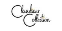 ClaudiasCollection coupons