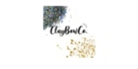 ClayBowCo coupons