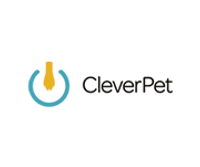 Cleverpet coupons