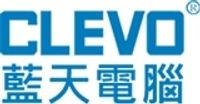 Clevo coupons
