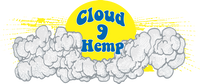Cloud 9 Hemp coupons