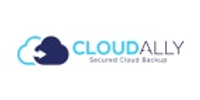 Cloudally coupons