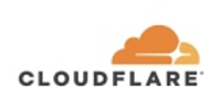 Cloudflare coupons
