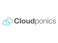 Cloudponics coupons