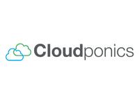 Cloudponics coupons
