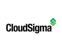 Cloudsigma coupons