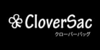 CloverSac coupons