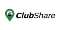 ClubShare coupons