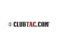 ClubTac coupons