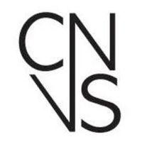 Cnvsla coupons