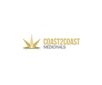 Coast to Coast Medicinals coupons