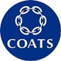Coats coupons