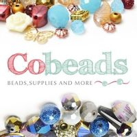 Cobeads coupons
