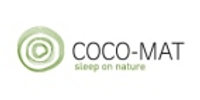 Coco-Mat coupons