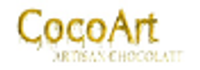 CocoArt Chocolate coupons