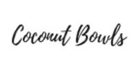 coconutbowls coupons