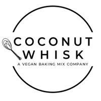 Coconut Whisk coupons