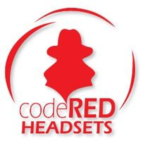 Code Red Headsets coupons