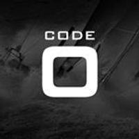 Code-Zero coupons