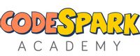 CodeSpark coupons
