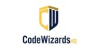 CodeWizardsHQ coupons