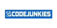 codejunkies coupons