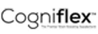 Cogniflex coupons