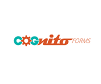 Cognitoforms coupons