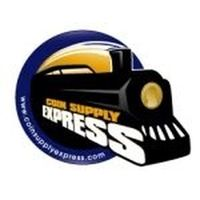Coin Supply Express coupons