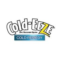 Cold-Eeze coupons