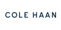 Cole Haan UK coupons