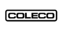 Coleco coupons