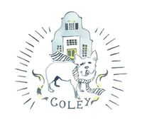 Coley Home coupons