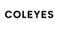 Coleyes coupons