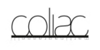 Coliac coupons