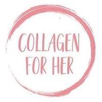 Collagen For Her coupons
