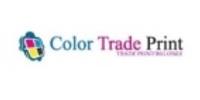 colortradeprint coupons