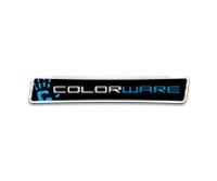 ColorWare coupons
