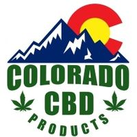Colorado CBD Products coupons